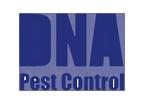 DNA Pest Control